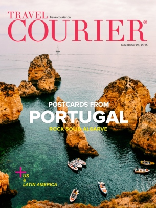 Portugal cover story 2