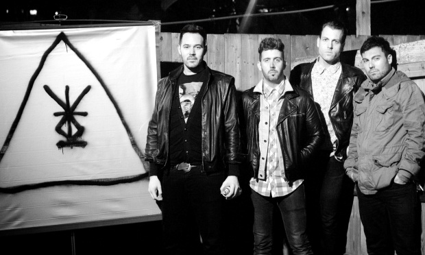 Young-Empires