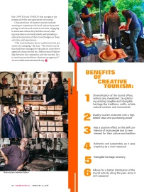 cover story creative tourism2