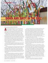 korea story-page-001