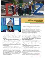 korea story-page-002