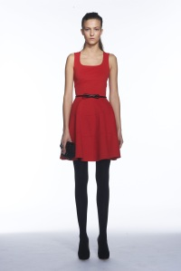 Banana-Republic-Fall-Winter-2013-2014-Collection-For-Women-7