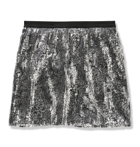 joe fresh sequin 2