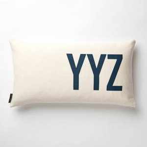 nicole YYZ 2
