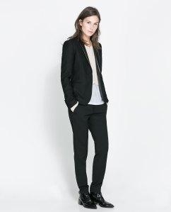 tux-jacket zara