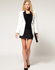 tux-jacket