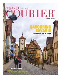 Bavaria-001
