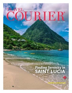 Saint Lucia-001